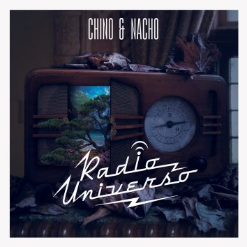 chino-y-nacho_radio-universo
